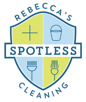 Rebecca's Spotless Cleaning Service, LLC